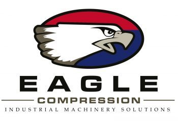 Eagle Compression - Quality Engineered Construction